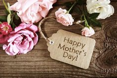 Happy Mothers Day Wishes Images Send to Your Mom Mother Day Wishes, Happy Mother S Day, Best Mother, Mother Day Gifts, Happy Mothers Day Pictures, Mothers Day 2018, Mothers Day Quotes, Special Pictures, Mom Quotes