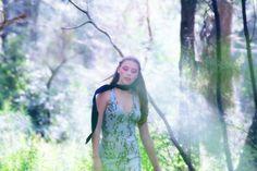 Rosanna Lettieri_fashion editiorial