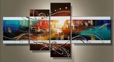 Abstract Art, Extra Large Painting, Living Room Wall Art, Contemporary Art for Sale - Art Painting Canvas Buy Paintings Online, Canvas Paintings For Sale, Modern Art Paintings, Contemporary Artwork, Online Painting, Oil Paintings, Abstract Art For Sale, Wall Art For Sale, Abstract Wall Art