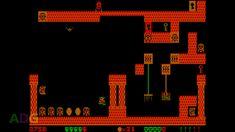 ADG Episode 239 - Pharaoh's Tomb
