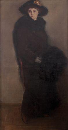 DUSSEK ADRIAN EDUARD 1871–1930 Portrét ženy Auction, Silhouette, Art, Art Background, Kunst, Performing Arts, Art Education Resources, Artworks