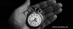 Vrecove hodinky