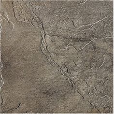 Ceramic Tile Collections from Avalon Flooring with stores in NJ, PA, DE