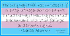 <3 Vicky  #photography #poetry #art #music #quotes #TransLivesMatter #TransgenderDayOfRemembrance #RightIsRight #LoveIsLove #NeverGoBack #NOH8 #LGBT #safetypin #love #life #family © Vickyanne Wright Studios & - vickyanne - #VickyanneWrightStudios #RainbowFamilies www.vickyannewrightstudios.com www.facebook.com/vickyannewrightstudios www.facebook.com/RainbowFamilies.VickyanneWright http://www.viewbug.com/member/VickyanneWrightStudios www.twitter.com/VawStudios www.pinterest.com/vaws
