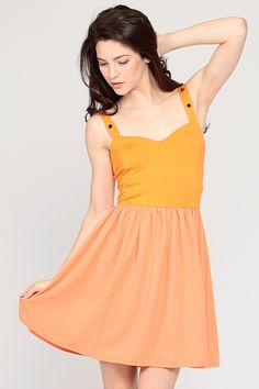 052dc9e997 Spiky Cutout Skater Dress   Cicihot sexy dresses