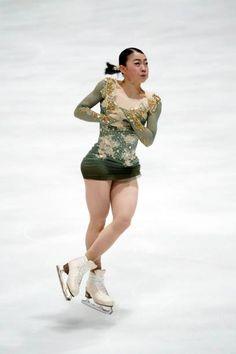 1,522点の紀平 梨花のストックフォト - Getty Images