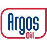 Gamucci E-sigaretten zijn verkrijgbaar bij Argos Tankstations