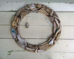 driftwood by evija.stipniece