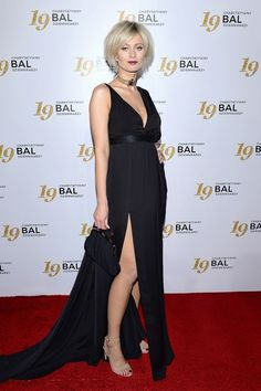 Share, rate and discuss pictures of Katarzyna Zdanowicz's feet on wikiFeet - the most comprehensive celebrity feet database to ever have existed. Celebration Gif, Foot Pictures, Picture Tag, Stay Classy, Celebrity Feet, Studio, Formal Dresses, Celebrities, Photography