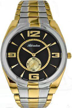 Zegarek męski Adriatica A1081.2156Q - sklep internetowy www.zegarek.net