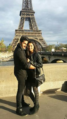 Ravi and sargun Tv Couples, Celebrity Couples, Tv Actors, Actors & Actresses, Ravi Dubey, Prince Wedding, Indian Celebrities, Bollywood Stars, Best Couple