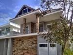 Casa em Condomínio para Venda, Rio de Janeiro / RJ, bairro Barra da Tijuca, 5 dormitórios, 5 suítes, 5 banheiros, 2 garagens