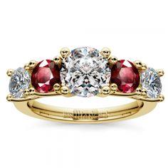 Diamond Engagement Rings, Diamond Ring Settings Online