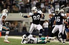 41 Best Football images | Cowboys 4, Dallas Cowboys Football  free shipping