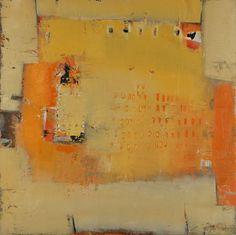 justanothermasterpiece:    Sharon Booma, Hindsight, 2007. Mixed Media, 48 X 48 X 3 inches.