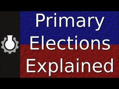 In this lesson, we provide a primer on the presidential nomination process using resources from The New York Times and around the Web, so students won't just understand how candidates get nominated, but they will be challenged to think deeply about how the system works.