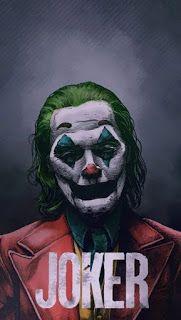 خلفيات الجوكر للهاتف Joker Iphone Wallpaper Joker Wallpapers Joker Hd Wallpaper