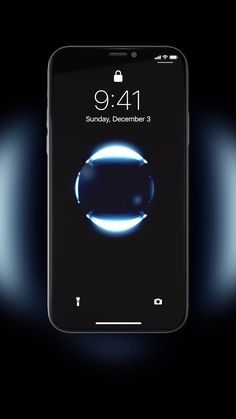 41 Best Live Wallpapers For Me Images In 2020 Live Wallpapers