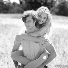 #EndlessLove Alex Pettyfer and Gabriella Wilde