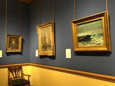 Scottish National Galleries pic13