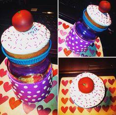 Crafts: Misc** on Pinterest | Crochet Flowers, Doilies and Crochet