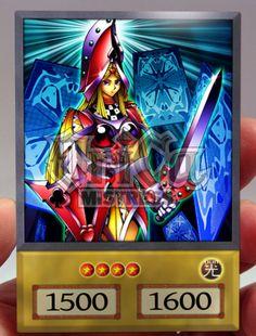 OriCaMistress.com - Queen's Knight Anime OriCa, $3.00 (http://www.oricamistress.com/queens-knight-anime-orica/)