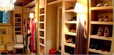 Bella's Closet