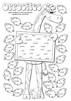 Arab Unity School Grade 1 C Blog Science 5 Senses