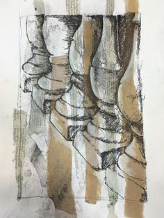 Building art, close up art, gcse art sketchbook, architecture sketchbook,. Gcse Art Sketchbook, Architecture Sketchbook, Art And Architecture, Close Up Art, Art Alevel, Art Ideas For Teens, Building Art, Building Drawing, A Level Art