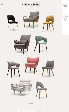 #list #ecommerce #product #inspiration #webdesign #website