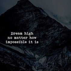 Below you can find Success Life Motivational Inspirational Quotes, Best inspirational quotes, Life Motivational Quotes, Life Changing Motiva. Motivational Quotes For Success, Best Inspirational Quotes, Inspiring Quotes About Life, Positive Quotes, Home Quotes And Sayings, Time Quotes, Morning Quotes, Happy Life Quotes To Live By, Happy Quotes