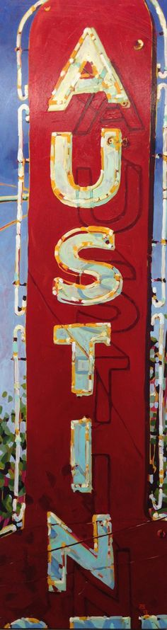 "Austin Motel Sign Large ...P.S. if this is ""AUSTIN""...I still love you...by Blake Shelton !!!!!!!!!!!!!!!!    Whew"
