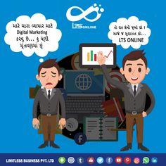 Visit us : www.in Call us : 96620 53958 Online Marketing, Digital Marketing, Pinterest For Business, Online Business, Advertising, Branding, Brand Management, Identity Branding