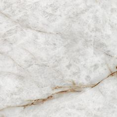 """CDK Stone on Instagram: """"HIMALAYA CRYSTAL: A homage to the Himalayan salt crystal landscapes. Available in Décor Polished and Ultrasoft finishes. All Neolith®…"""" Himalayan Salt Crystals, Stone Slab, Get Directions, Granite, Landscapes, Instagram, Countertops, Bathrooms, Kitchens"""