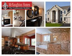 http://www.flickr.com/photos/mcnaughton_homes/8488515957/in/photostream/