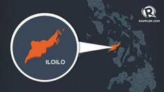 Your Iloilo itinerary is jam-packed with culture, art, history, and great eats Iloilo City, Culture, History, Movie Posters, Travel, Life, Historia, Viajes, Film Poster