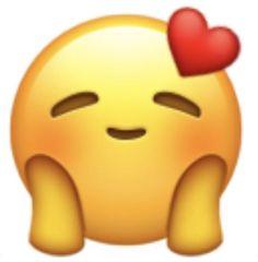 Emoji Images, Emoji Pictures, Emoji Stickers, Snapchat Stickers, Snapchat Emojis, Stupid Memes, Funny Memes, New Emojis, Cute Emoji Wallpaper