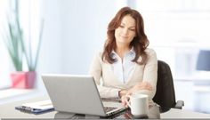 Quick Cash Loans Help You  To Handle Your Bad Situtation