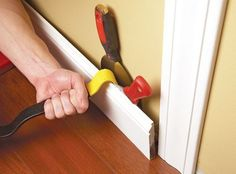 Makeover Ideas Before and Happy After : The Family Handyman: DIY projects repairs and tips