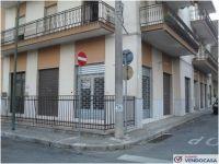 L'agenzia Immobiliare Salento Vendocasa affitta locale commerciale a Maglie.