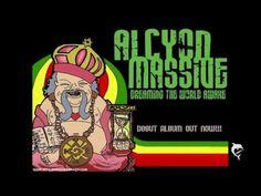 Alcyon Massive: Vibrations