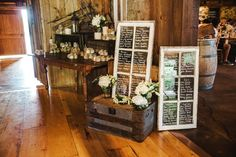 Wedding Ideas, Photography, Photograph, Fotografie, Photoshoot, Wedding Ceremony Ideas, Fotografia