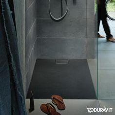 1000 ideas about duravit on pinterest. Black Bedroom Furniture Sets. Home Design Ideas