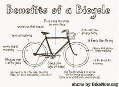 bike now commuter