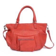 7eb6d87170 nat&nin : sacoche pour homme et sac à main pour femme Diy Handbag, Women's  Fashion