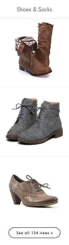23 meilleures images du tableau Shoes Idea for