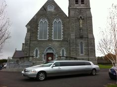 Limos in Dublin Meath by AKP Chauffeur Drive offers luxurious limo hire in Meath Ireland. Voted best limousine hire service in Dublin Stretch Limo, Hummer Limo, Wedding Car Hire, Ireland Wedding, Party Bus, Dublin Ireland, Buses, Lincoln, Champagne