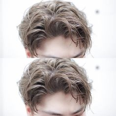 frisuren Top 71 Modern Men's Hairstyles in 2019 - OnPointFresh Buying Wholesale Apparel for sale on Korean Men Hairstyle, Cool Hairstyles For Men, Haircuts For Men, Hairstyle Men, Hair Styles Korean Men, All Back Hairstyle, Japanese Men Hairstyle, Simple Hairstyles, Wavy Hair Men