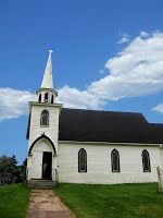 Mary the Virgin Anglican Church Concert Venues, Anglican Church, Mary, Mansions, House Styles, Beautiful, Home Decor, Decoration Home, Room Decor