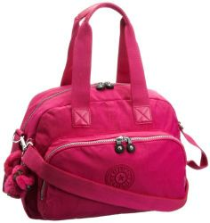 Kipling Magan Messenger Bag by Kipling, http://www.amazon.co.uk/dp/B00CBZ8PT0/ref=cm_sw_r_pi_dp_9Aqktb0AG3FQ6